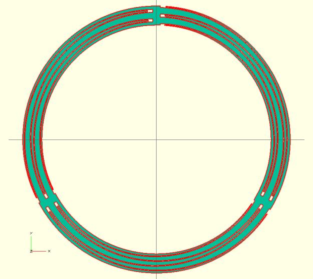 scroll_wheel