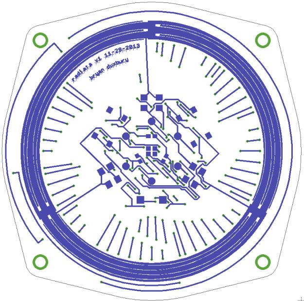 touch_wheel_on_board