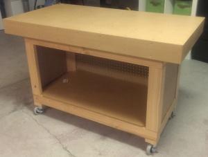 assembled-cart