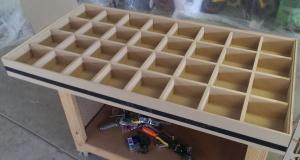 torsion-box