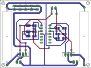 tec_v2_layout