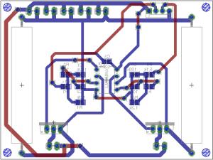tec_v3_layout