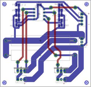 tec_v4_layout